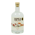 Bellarine Teddy and the Fox Gin 700ml