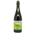 Val De Range Organic Cider single