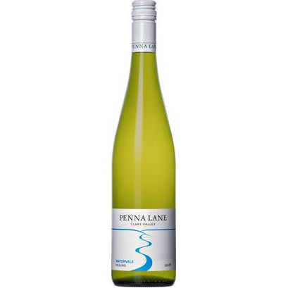 Penna Lane 2018 Skilly Valley Riesling