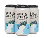Wild Polly Gluten Free Ancient Grain Canberra Pale Ale Case of 24