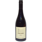 Coolhand Canberra District Shiraz 750ml
