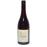Coolhand Canberra Pinot Noir 750ml