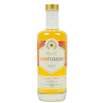 Original Spirit Summer Peach Passionfruit Gin Infusion 500ml