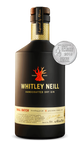 Whitley Neal Original Dry Gin 700ml