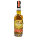 Plantation Jamaica Rum 700ml