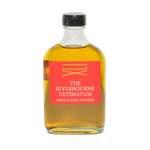 Riverbourne Ultimatum Whisky Edition 3 (170ml)