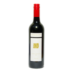 Surveyors Hill Cabernet Sauvignon 2016
