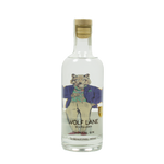 Wolf Lane Tropical Gin 500ml