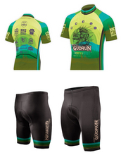 Load image into Gallery viewer, SPECIAL EDITION GUDRUN JERSEY