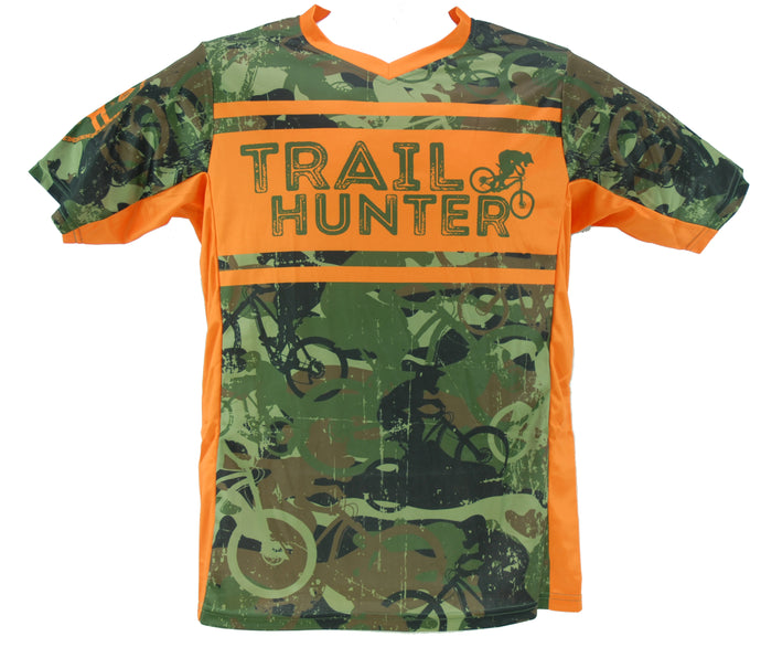 NWA Trail Hunter