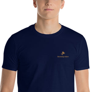Tshirt homme manches courtes