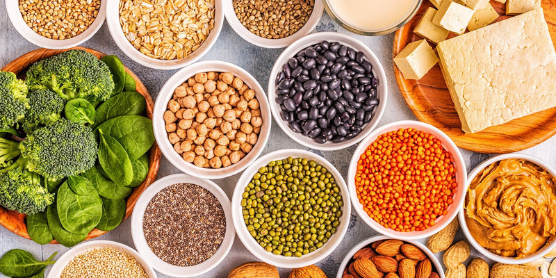 The Truth about Lectins