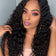 Luvs Hair Brazilian Deep Wave Hair 4 Bundles 100 Percent Remy Hair Weaves Products Deals Give You Fresh Look