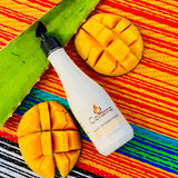 Sweet Mango Leave-In Conditioner