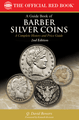 Guide Book of Barber Silver Coins - 2nd Edition