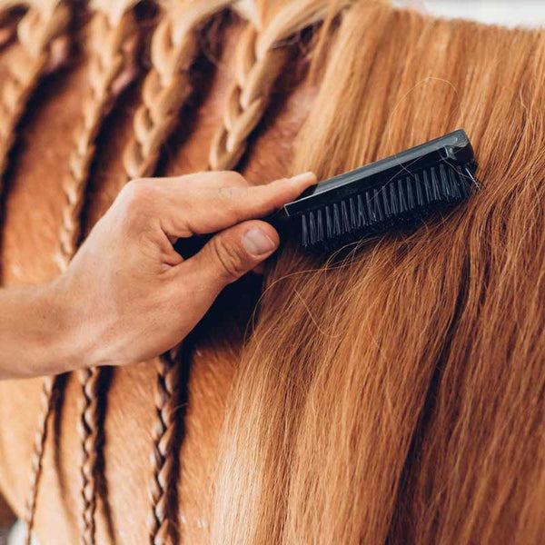 Horse Brush - BioMane Mane and Tail Brush