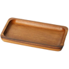Billi Wood Serving Tray ACA-RT1 - bakeware bake house kitchenware bakers supplies baking