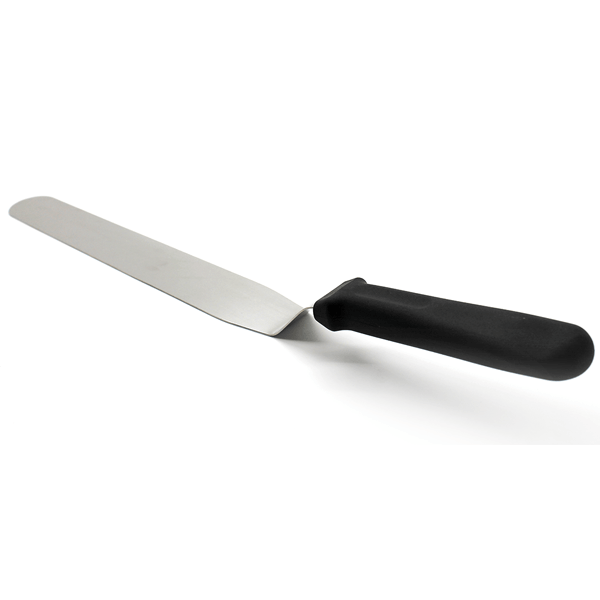 Palette Knife 12 inches - bakeware bake house kitchenware bakers supplies baking