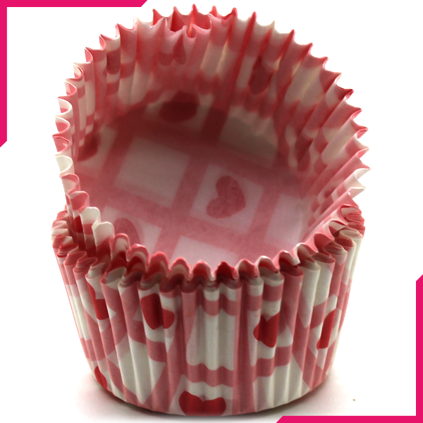 Silicone Giant Cupcake Mold
