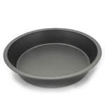 Pizza Tray Round Small 8 inches - bakeware bake house kitchenware bakers supplies baking