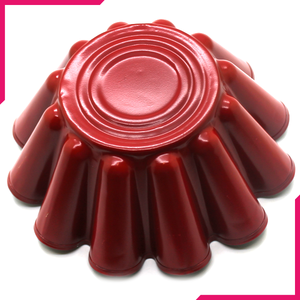 Jelly Mold Small