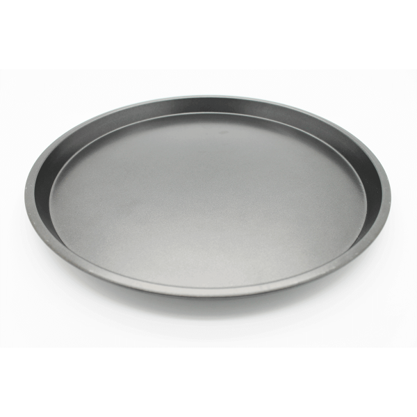 Pizza Dish Small - bakeware bake house kitchenware bakers supplies baking