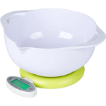 Electronic Kitchen Scale - CH303B - bakeware bake house kitchenware bakers supplies baking