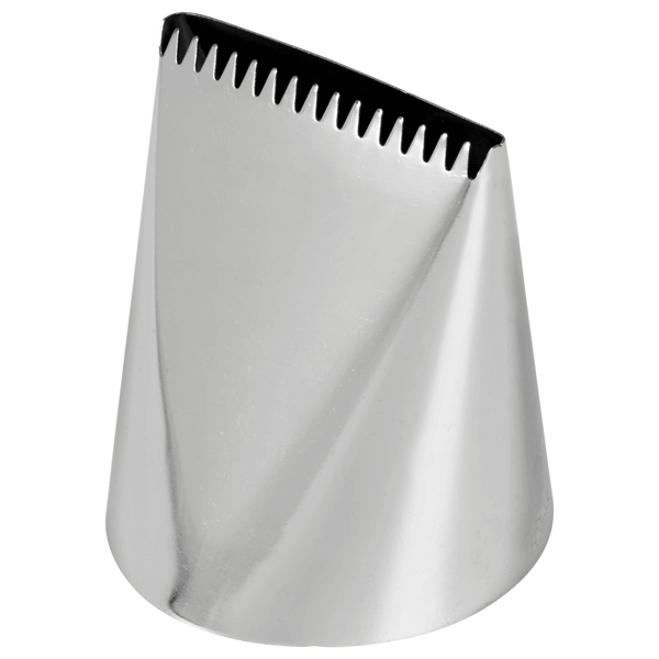 Wilton Carded Cake Icer tip #789 - bakeware bake house kitchenware bakers supplies baking