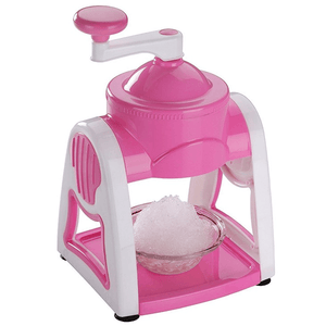 Ice Snow Maker / Ice Shaver
