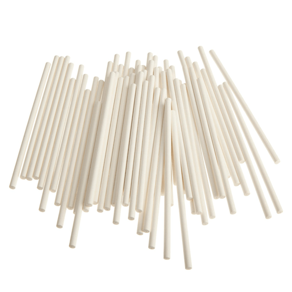 Lollipop Sticks 6 in - bakeware bake house kitchenware bakers supplies baking