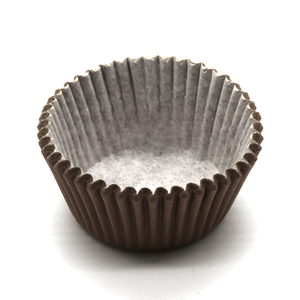 Cupcake Paper baking cups simple