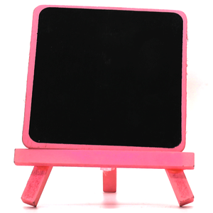 chalk board for cake decoration - bakeware bake house kitchenware bakers supplies baking