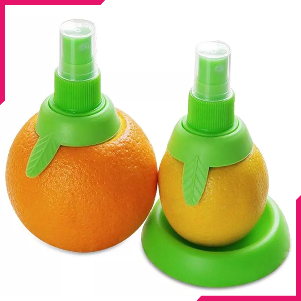 Citrus Spray Stem As Seen on TV - bakeware bake house kitchenware bakers supplies baking