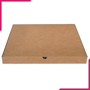 Pizza Box 12x12 Inches - bakeware bake house kitchenware bakers supplies baking