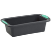 Silicone Loaf/Bread Pan 8.3x2.5 Inches