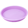Silicone Pie Pan 26cm