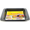 Non Stick Roasting & Baking Tray