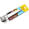 Meat Tenderizer with Plastic Handle