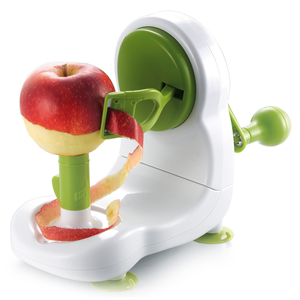 Apple Peeler Slicer - bakeware bake house kitchenware bakers supplies baking