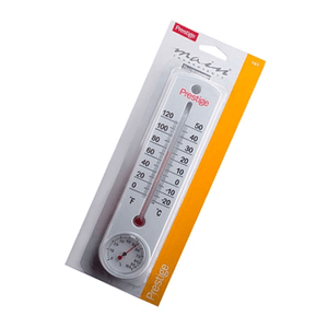 Prestige Thermometer - bakeware bake house kitchenware bakers supplies baking