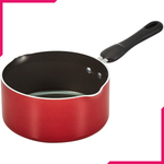 Prestige Classique Saucepan 14cm - bakeware bake house kitchenware bakers supplies baking