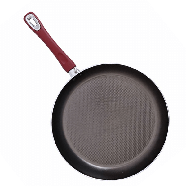 Prestige Pro New 20cm Frypan - bakeware bake house kitchenware bakers supplies baking