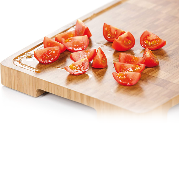 Tescoma Chopping Board 40x26cm - bakeware bake house kitchenware bakers supplies baking