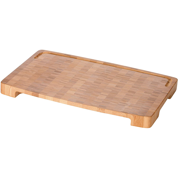 Tescoma Chopping Board 50x33cm - bakeware bake house kitchenware bakers supplies baking