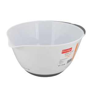 Prestige Mixing Bowl 1Ltr - bakeware bake house kitchenware bakers supplies baking