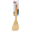 Prestige Wood Spoon - bakeware bake house kitchenware bakers supplies baking