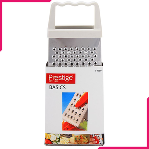 Prestige Box Greator - bakeware bake house kitchenware bakers supplies baking