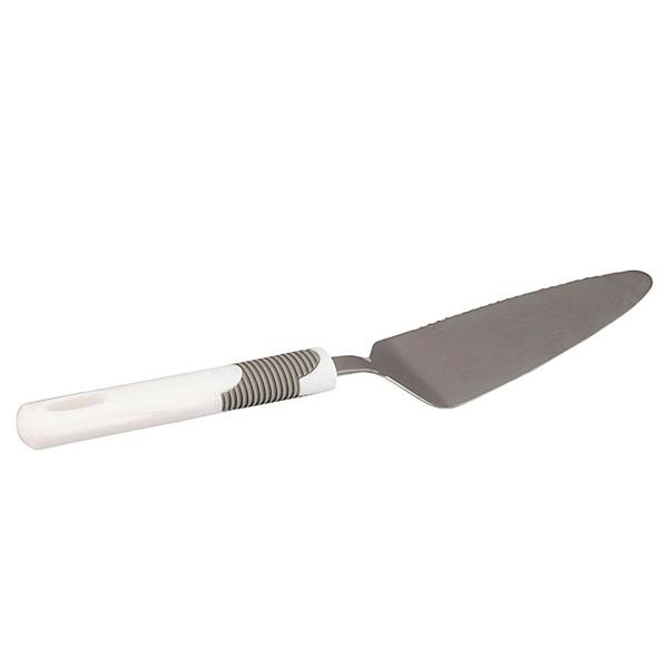Prestige Basic Cake Lifter