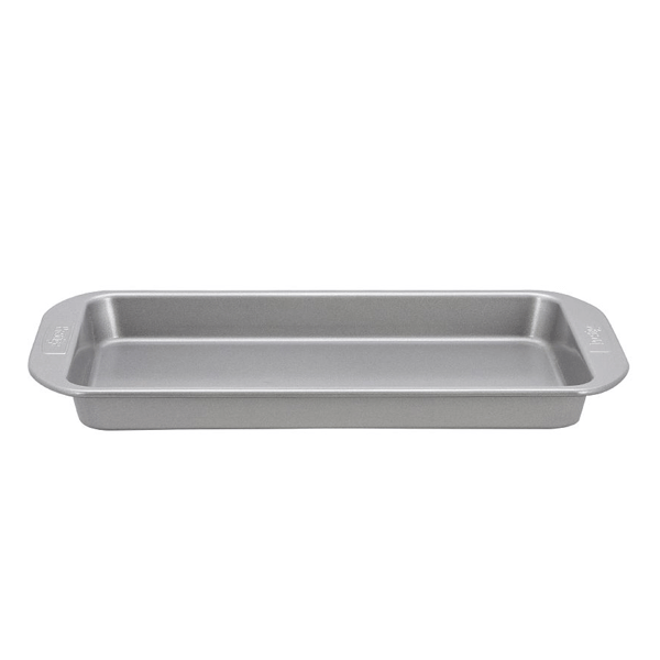 Prestige Oblong Pan