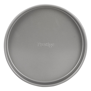 Prestige Sandwich Pan - bakeware bake house kitchenware bakers supplies baking